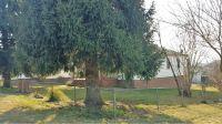 Home for sale: 1475 Hawthorn Avenue, Buena Vista, VA 24416