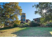 Home for sale: 15760 Hamiltonpool Rd., Austin, TX 78738