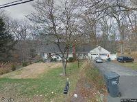 Home for sale: Plum Tree, Easton, CT 06612