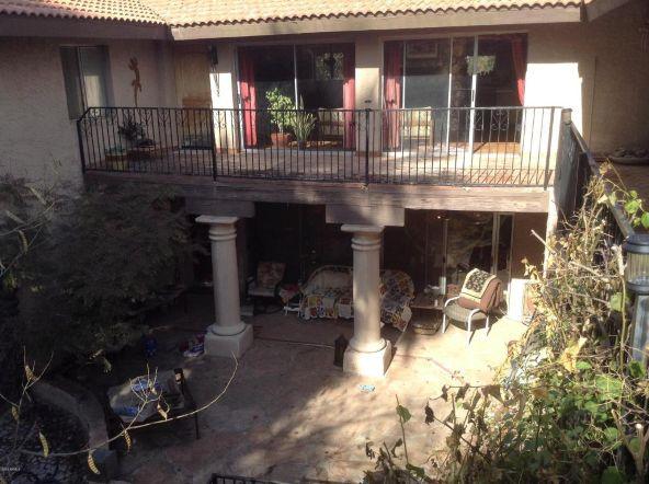 9390 S. Rural Rd., Tempe, AZ 85284 Photo 7