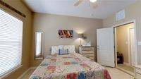Home for sale: 14202 Encantada Ave., Corpus Christi, TX 78418