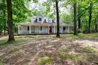 Home for sale: 352 Hwy. 321, Beebe, AR 72012
