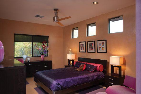 3507 E. Marlette Ave., Paradise Valley, AZ 85253 Photo 6