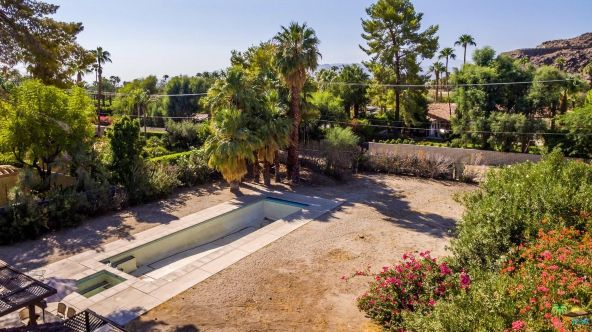401 W. Merito Pl., Palm Springs, CA 92262 Photo 18
