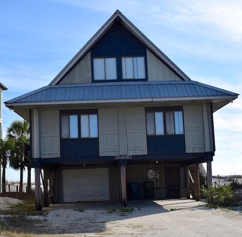 1537 Beach Blvd., Gulf Shores, AL 36542 Photo 1