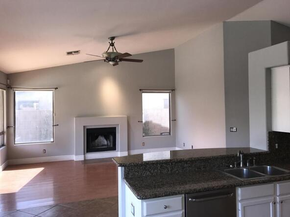 6504 E. Nisbet Rd., Scottsdale, AZ 85254 Photo 9