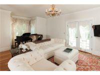 Home for sale: Columbia Avenue, Corning, CA 96021
