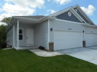 Home for sale: 5615 Barrington Cir., Lincoln, NE 68516