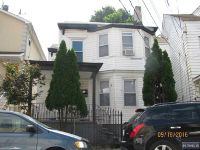 Home for sale: 36 Mary St., Paterson, NJ 07503