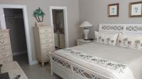 Home for sale: 19 Mirage Way, Miramar Beach, FL 32550