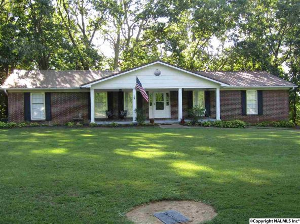 113 Bridlewood Dr., Gadsden, AL 35901 Photo 9