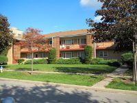 Home for sale: 33 North Clifton Avenue, Park Ridge, IL 60068