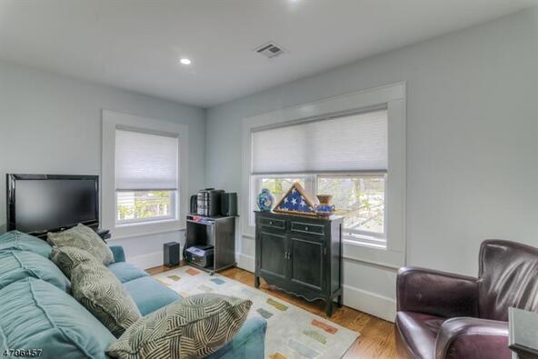 717 Irving Terrace, Orange, NJ 07050 Photo 21