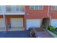 Home for sale: 1109 Woodland Ln., Alpharetta, GA 30009