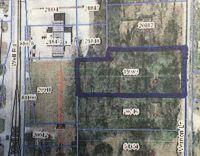 Home for sale: 160 Vernon Ln., West Monroe, LA 71291