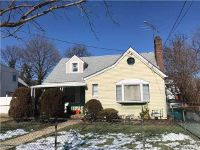 Home for sale: 183 Allen St., Hempstead, NY 11550