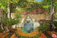 Home for sale: 11813 Gwynne Ln., Los Angeles, CA 90077