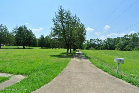3010 Al-124, Townley, AL 35587 Photo 41