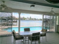 Home for sale: 107 Harbor Dr., Palm Harbor, FL 34683