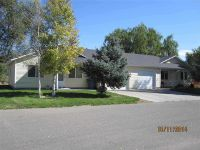 Home for sale: 113 - 115 Paradise Dr., Jerome, ID 83338