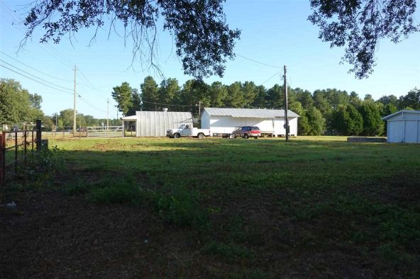 1441 Pat Thomas Parkway, Quincy, FL 32351 Photo 4