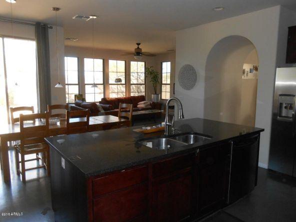 22702 N. 39th Terrace, Phoenix, AZ 85050 Photo 54