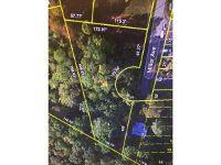 Home for sale: Tbd Miller Ave., Johnson City, TN 37601