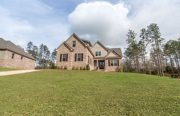 32500 Whimbret Way, Spanish Fort, AL 36527 Photo 59