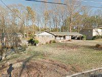 Home for sale: Hartland, Decatur, GA 30033
