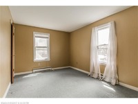 Home for sale: 33 Minott St. 26, South Portland, ME 04106