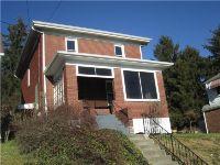 Home for sale: 506 W. 9th Avenue, Tarentum, PA 15084