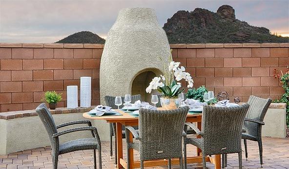 1189 E. Madera Estates Lane, Sahuarita, AZ 85629 Photo 6