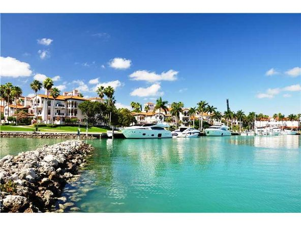19222 Fisher Island Dr. # 19222, Miami Beach, FL 33109 Photo 30