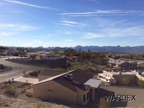 3269 Crestwind Dr., Lake Havasu City, AZ 86404 Photo 5