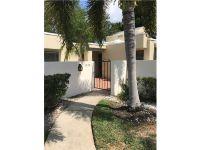 Home for sale: 2383 Lakeside Mews, Sarasota, FL 34235