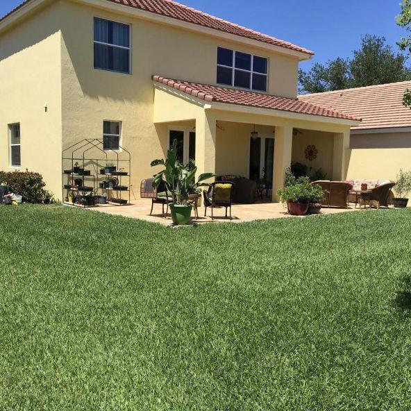 268 Mulberry Grove Rd., Royal Palm Beach, FL 33411 Photo 45