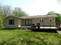 Home for sale: 165 Jackson St., Warsaw, IL 62379