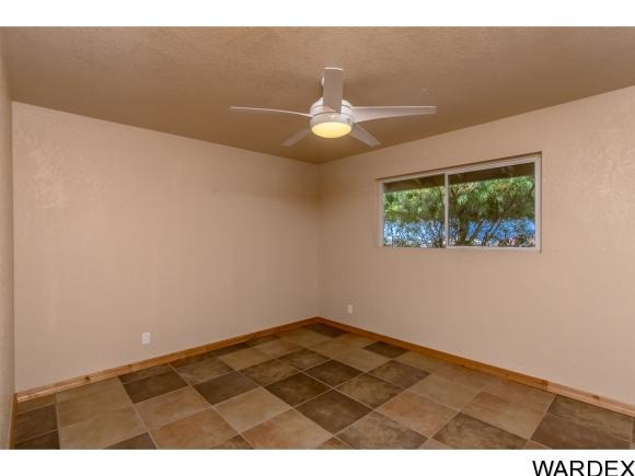 3640 Amberjack Bay W., Lake Havasu City, AZ 86406 Photo 15
