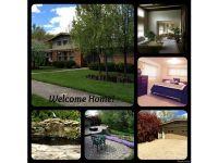 Home for sale: 1030 James K, Pontiac, MI 48341
