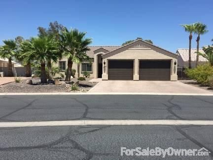 2029 Via del Aqua Dr., Fort Mohave, AZ 86426 Photo 2