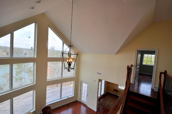 338 Sipsey Overlook Dr., Double Springs, AL 35553 Photo 10