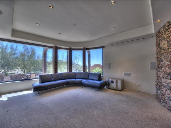 27807 N. 103rd Pl., Scottsdale, AZ 85262 Photo 8