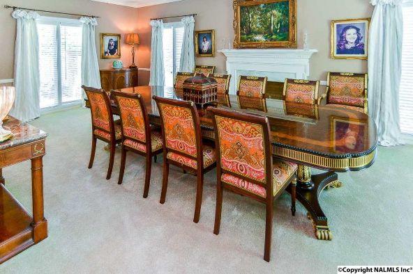 2114 Brookmeade Rd., Decatur, AL 35601 Photo 11