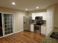Home for sale: 362 Douglasfir Dr., Blacklick, OH 43004
