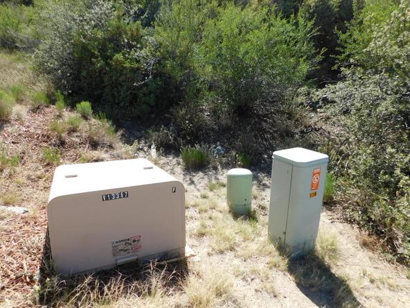 539 Sleepyhollow Cir., Prescott, AZ 86303 Photo 21