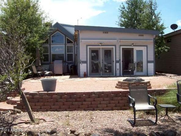 8210 E. Lake Shore Dr., Show Low, AZ 85901 Photo 7