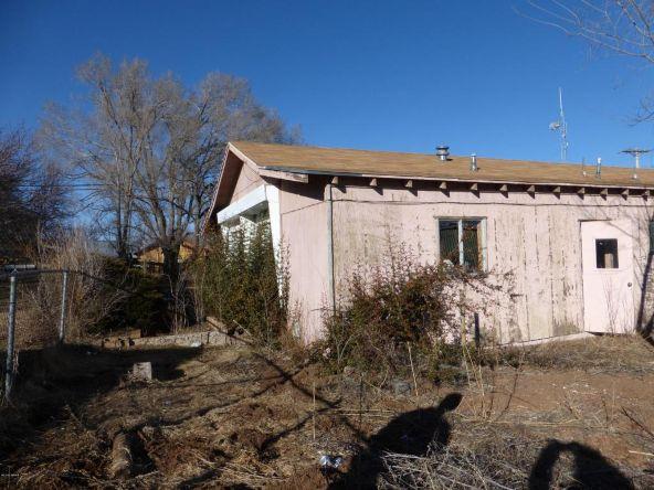 1879 W. Peterson Dr., Lakeside, AZ 85929 Photo 26