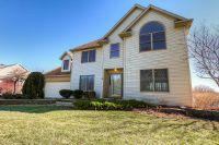 Home for sale: 956 Chads Way, Charlotte, MI 48813