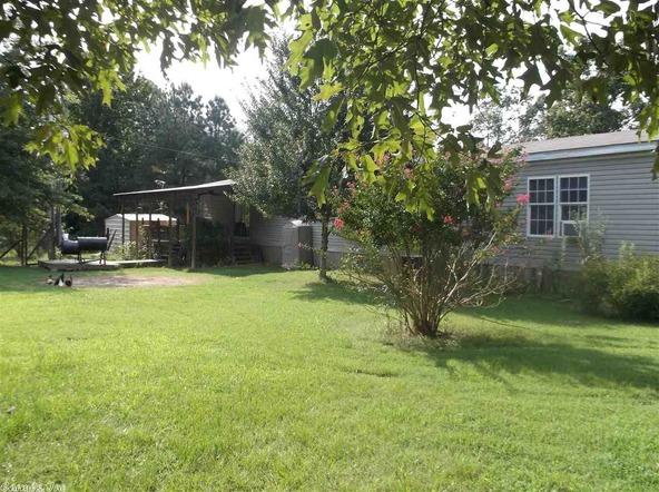 13 Shawnee Dr., Conway, AR 72032 Photo 23