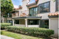 Home for sale: 2013 Majorca Dr., Oxnard, CA 93035